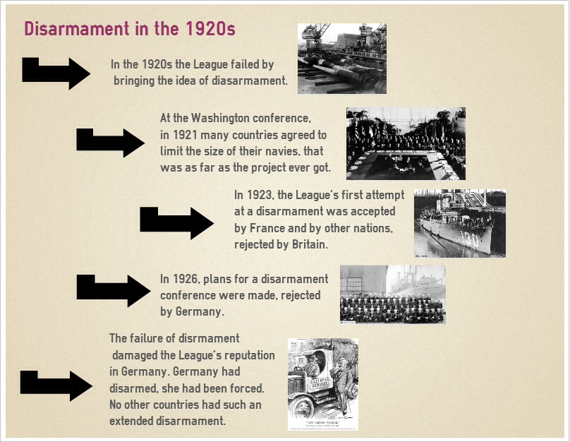 diarmement essay (results page 2) view and download disarmament essays examples also discover topics, titles, outlines, thesis statements, and conclusions for your disarmament essay.